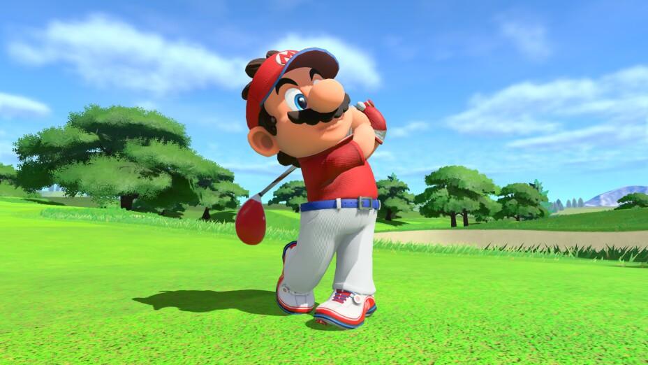 Mario Golf Super Rush.jpeg