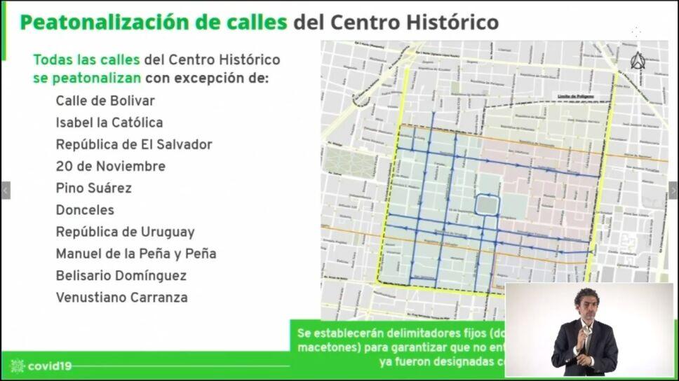 unicas-calles-del-centro-historico-de-la-cdmx-que-no-seran-peatonales.jpg