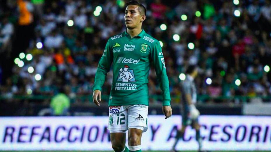 Ivan Rodriguez.png