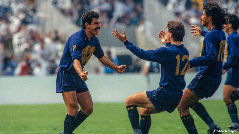 2 futbolistas brasileños Pumas UNAM.jpg