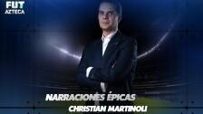 NARRACIONES ÉPICAS MARTINOLI.jpg