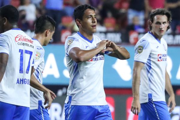 Cruz Azul derrota a Xolos .jpg