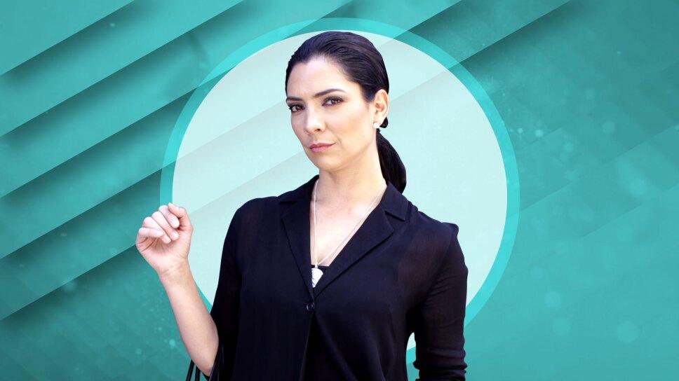 Lucía Este Es Mi Estilo perfil grande 1 abril