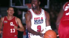 Jordan fue la cabeza del Dream Team.png