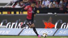 10 futbolistas liga mx copa américa 2021.jpg