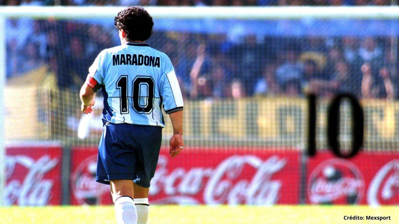 12 Diego Armando Maradona datos.jpg