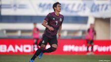 3 futbolistas mexicanos sin copa oro y juegos olímpicos.jpg
