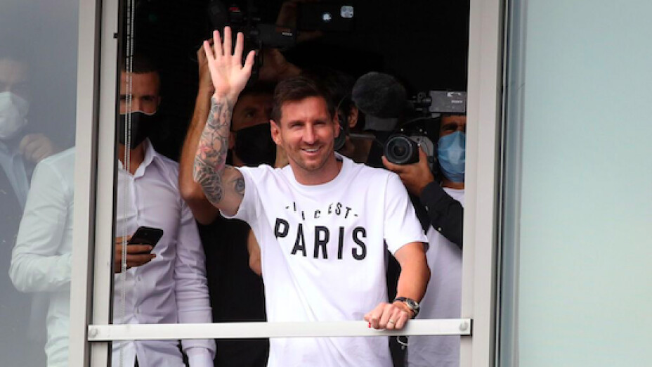 Messi PSG .jpg