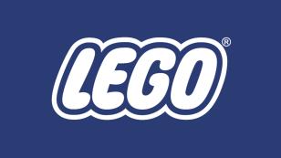 alianzas-jugueton-25-lego.png
