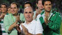 12 futbolistas chilenos méxico rodrigo pony ruiz.jpg