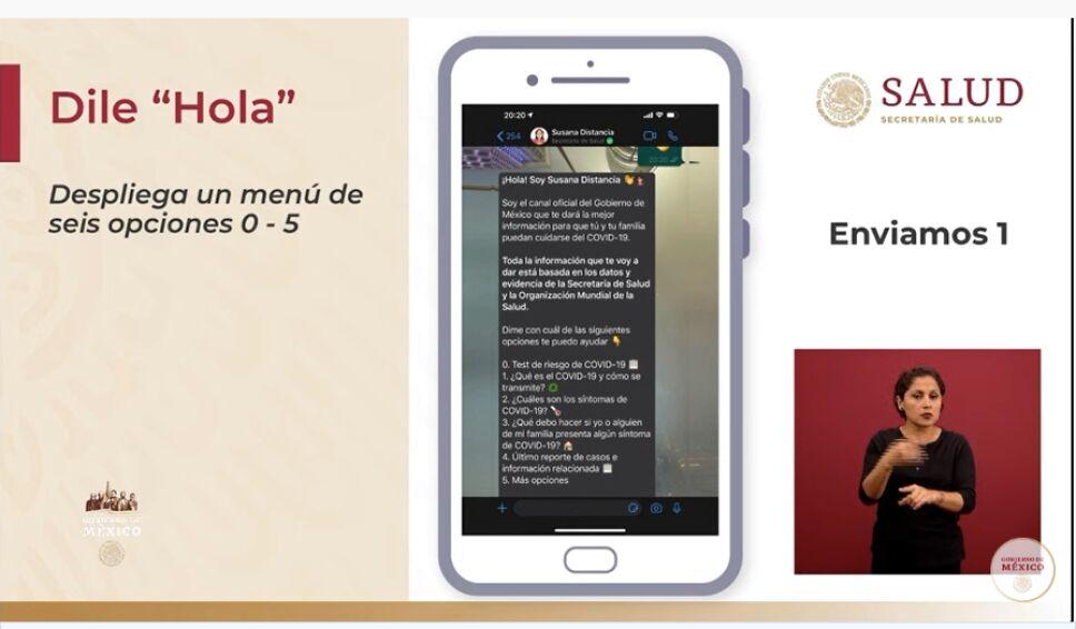 chat a susana1.PNG