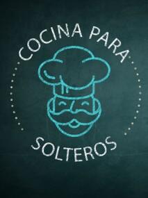 Cocina para Solteros