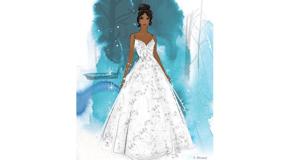 vestidos-novia-tiana.jpg