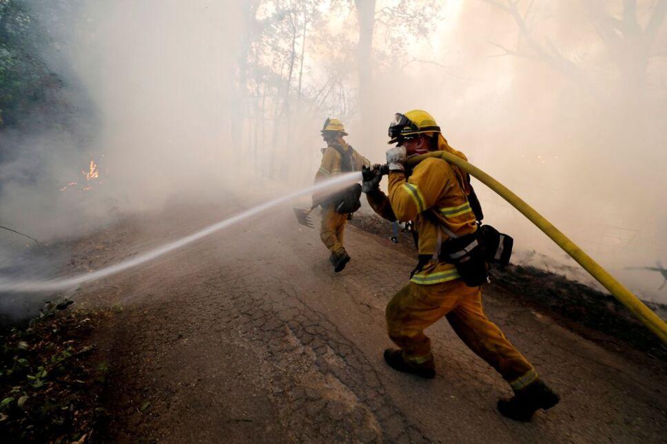 incendio california emergencia3