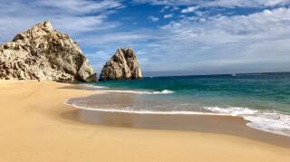 ¿Cuándo son las vacaciones de Semana Santa 2021 y qué playas permanecerán cerradas?