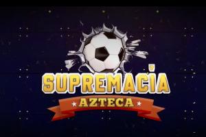 ¡Se viene el debut de la Selección Azteca en Copa Oro 2021!