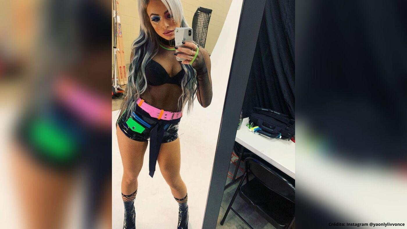 4 Liv Morgan WWE Instagram fotos.jpg