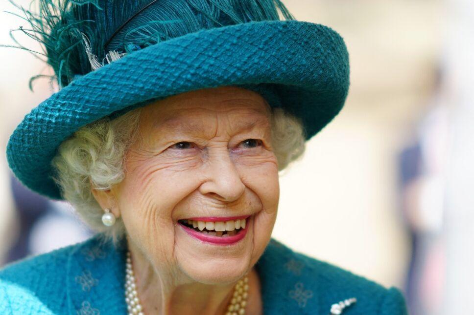 Operación London Bridge: El protocolo que activará la corona tras la muerte de la reina Isabel II