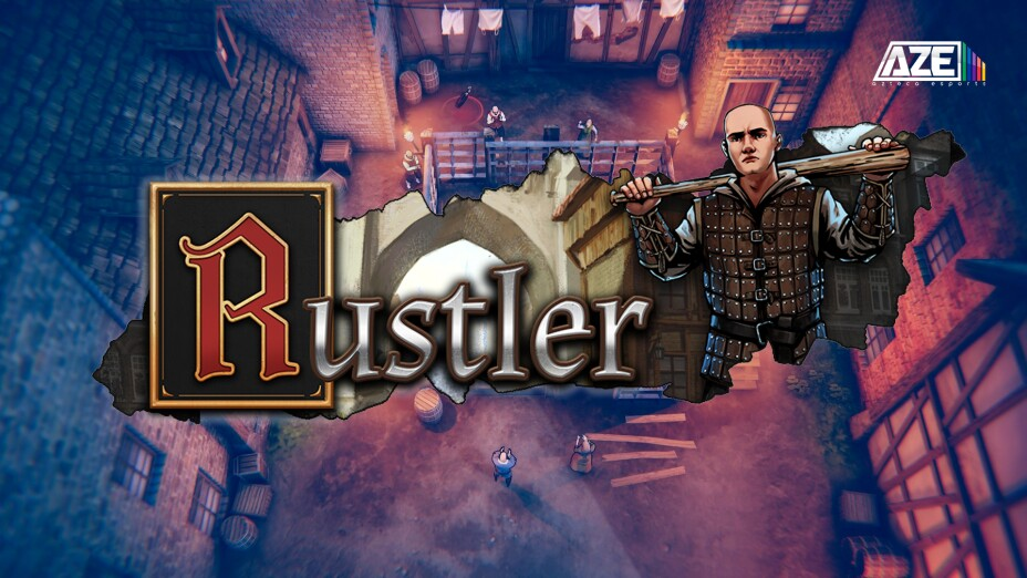 Rulster