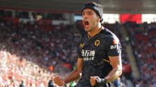 El gol de Raúl Jiménez al Southampton.png