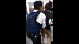 metro policias.JPG