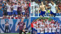 23 Estados Unidos campeón vs México Final Four Concacaf Nations League.jpg