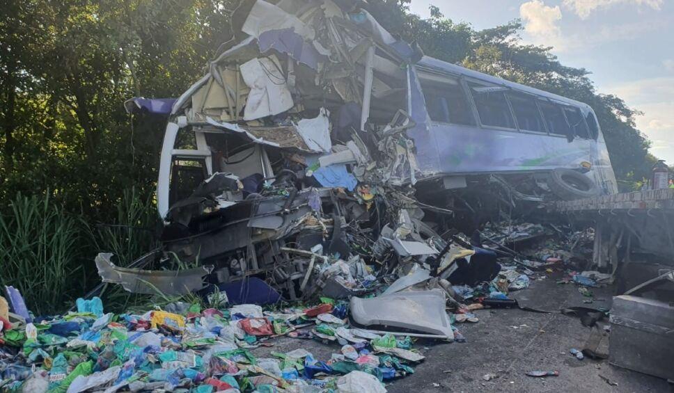 accidente Veracruz carretera.jpg