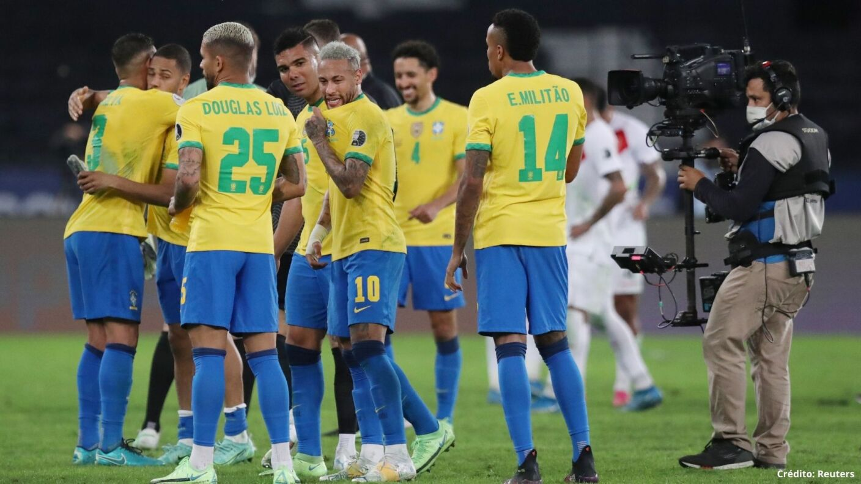 19 brasil vs perú semifinales Copa América 2021.jpg