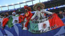 1 México vs Costa Rica Final Four concachampions semifinal.jpg