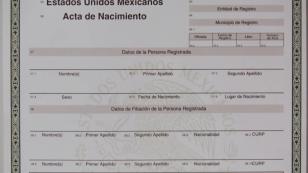 Fallo de juez permite cambio de género a niño en Yucatán