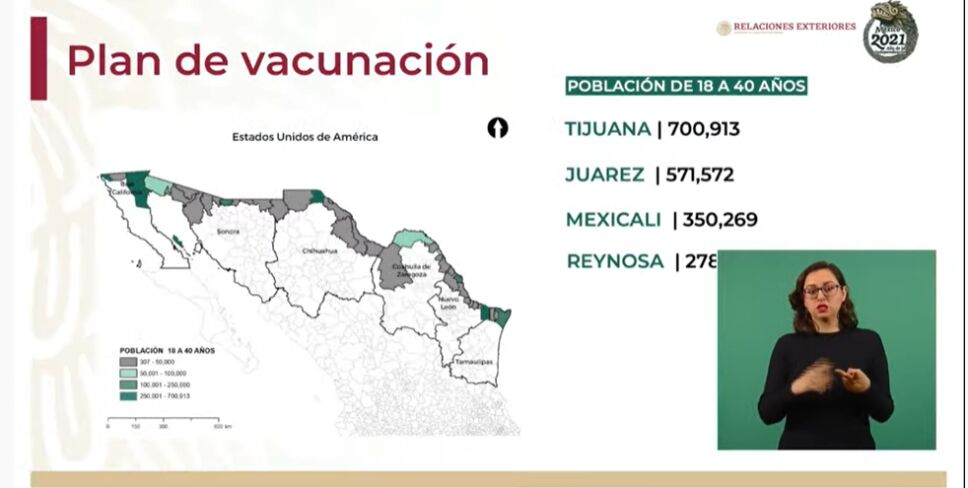 vacuna-municipios-fronterizos
