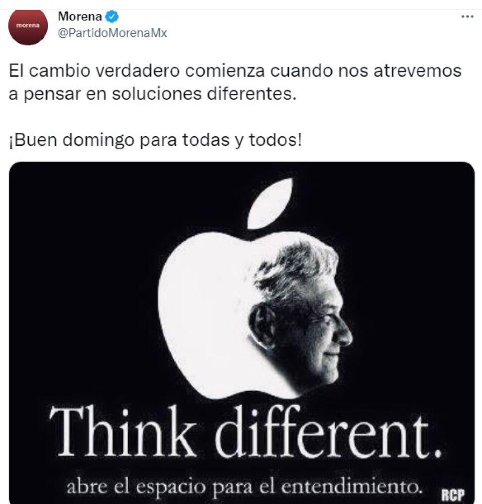 morena-apple.jpg