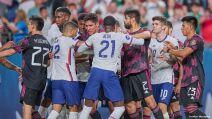 12 Estados Unidos campeón vs México Final Four Concacaf Nations League.jpg