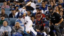 Dodgers vencen a Braves y forzan Juego 6.png