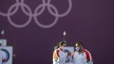¡Así fue el camino de México rumbo a la medalla de bronce!  FOTOS9.jpg