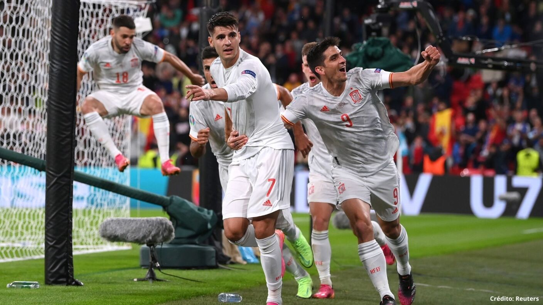 11 Italia vs España Eurocopa 2020 semifinales.jpg
