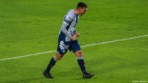 10 Pachuca vs América Cuartos de Final Liga MX Guardianes 2021.jpg