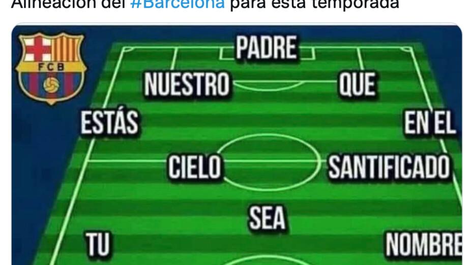 Bayern golea al Barcelona.png