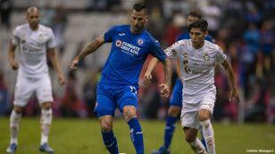 10 futbolistas españoles en México.jpg