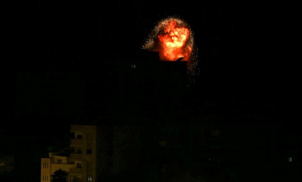 Ataques Israel Gaza.jpg