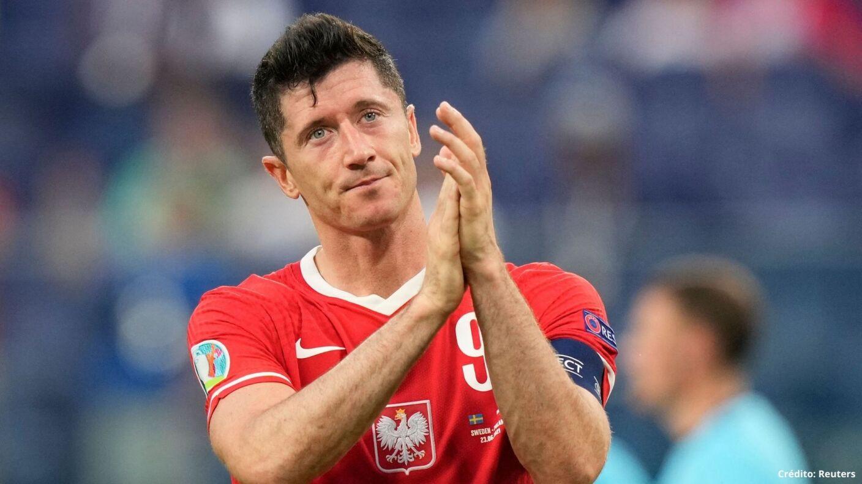 6 futbolistas que podrían jugar su última Eurocopa.jpg