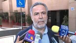 Alfonso Ramírez Cuéllar.jpg