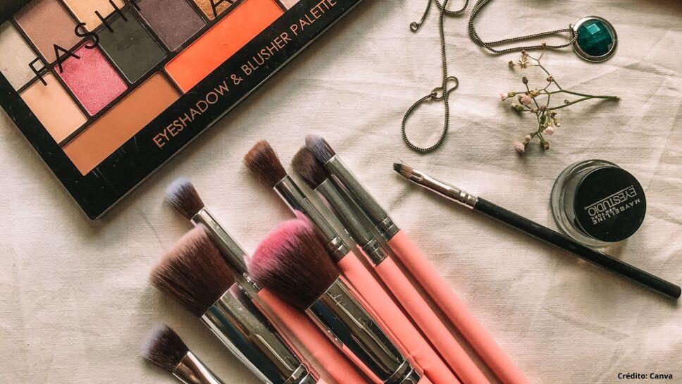 4 marcas de maquillaje cruelty free.jpg