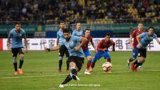 16 Luis Suarez.jpg