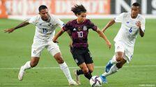 6 México vs Panamá fotos partidos amistoso 2021.jpg