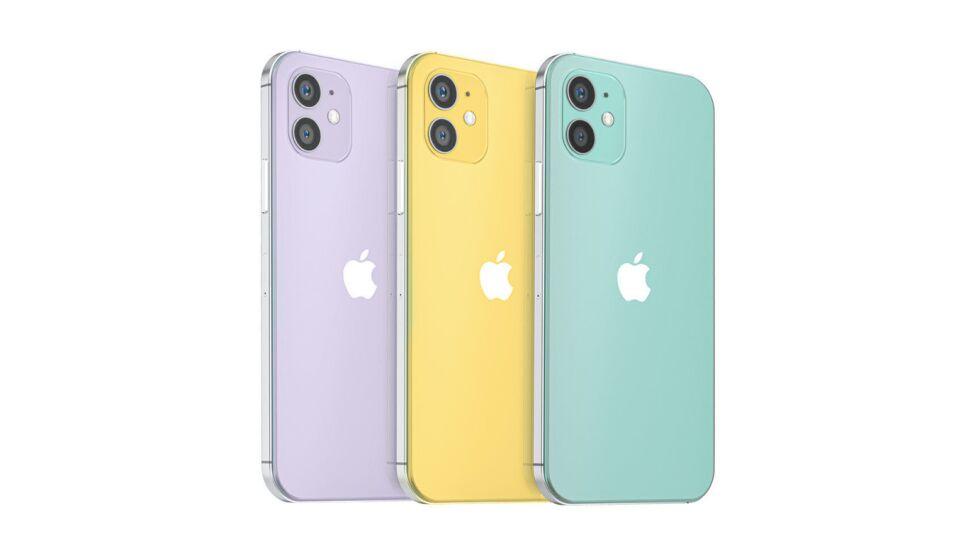 iphones12mini.jpg