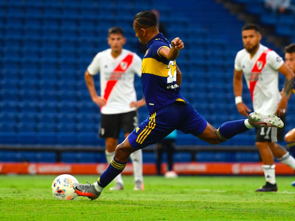 Gol de Boca Juniors .jpg