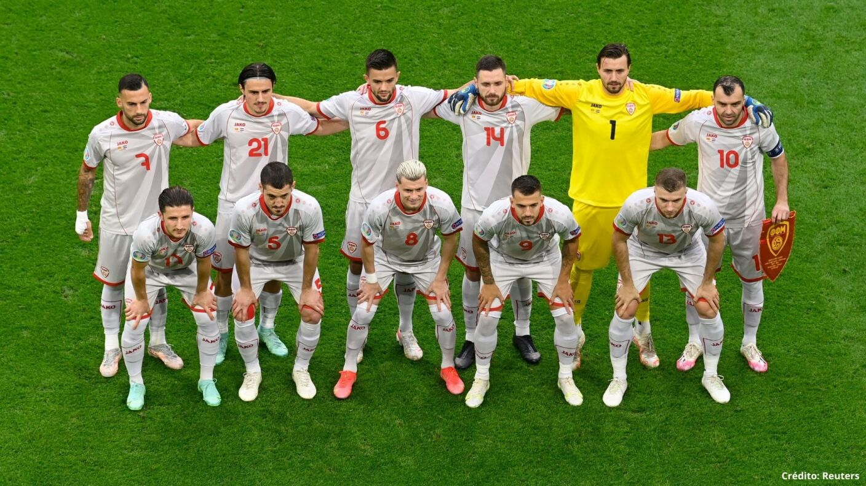 7 equipos eliminados Eurocopa 2020 2021.jpg