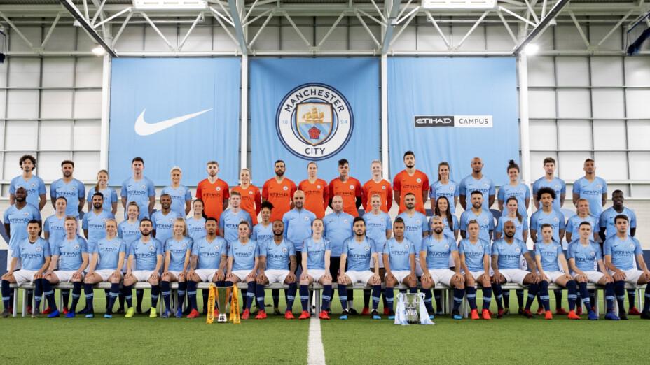 Benjamin Mendy del Manchester City será juzgado por cuatro violaciones.png