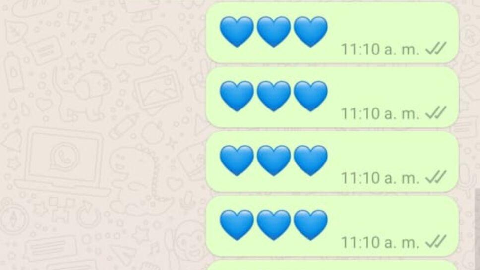 whatsapp-corazon-azul.jpg